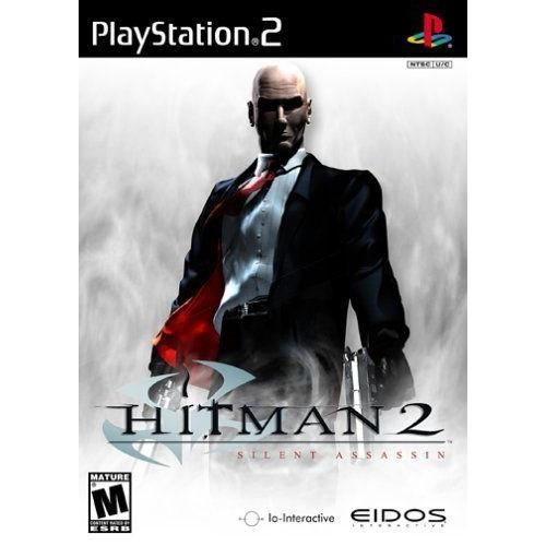 Hitman Absolution - Professional Edition - Xbox 360