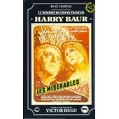 Les Miserables - En 3 �poques - Coffret de Raymond Bernard