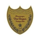 Dom Perignon Mill�sime