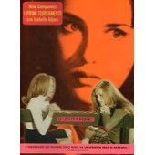 Faustine Ou Le Bel Ete (I Primi Turbamenti) - Import Italien de Nina Compan�ez