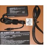 Chargeur adaptateur secteur pour Acer Aspire One D150 / D250 / P531h / zg5 / 531h / 751h