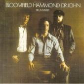 Triumvirate - Bloomfield, Hammond, Dr. John