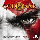 God Of War 3 (Ost) -
