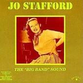 Big Band Sound - Jo Stafford
