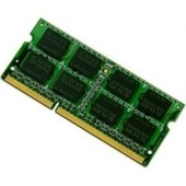 M�moire Samsung 2 Go DDR3 - SO DIMM 204 broches
