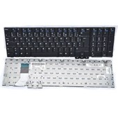 Clavier AZERTY noir pour HP COMPAQ NX9500 HP PAVILION ZD7100 ZD7000 ZD7200 ZD8000 REF : AENT1TPF015