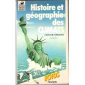 Histoire Et G�ographie Des Climats de H�liadore