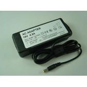 Chargeur Ordinateur Portable Ibm Thinkpad T30 - Thinkpad T40 Alimentation Adaptateur Pc