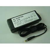 Chargeur Ordinateur Portable Ibm Thinkpad R51e-1850 - Thinkpad R51e-1858 Alimentation Adaptateur Pc
