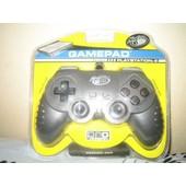 Gamepad Nanette Pour Playstation 2