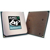 Processeur - AMD Athlon 64 X2 4000+ 2.1 GHz