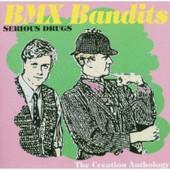 Serious Drugs - Bmx Bandits