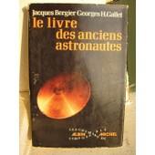 Le Livre Des Anciens Astronautes