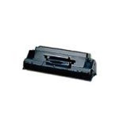 Cleverline Bundle chargeur allume cigare support tablette auto pour pare brise