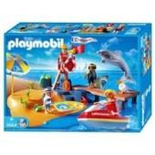 Playmobil - 3664