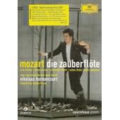 Mozart - Die Zauberfl�tte de Martin Kusej