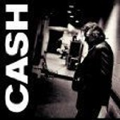 American 3: Solitary Man (Reis) - Johnny Cash