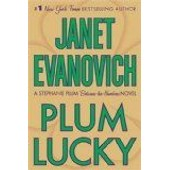 Plum Lucky (A Between-The-Numbers Novel) de Evanovich