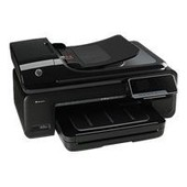 HP Officejet 7500A E910a A3 color Wi-Fi und ePrint