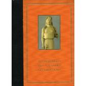 Les Merveilles Des Grandes Civilisations Le Moyen-Orient Antique de Giovanni GARBINI