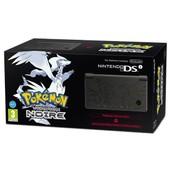 Nintendo Dsi Pokemon Noire