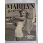 Marilyn Mon Amour de De Dienes, Andr�
