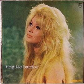 FIRST LP 1963 L'APPAREIL A SOUS/POCHETTE CARTONNEE AVEC TRANCHE OR ET POSTER
