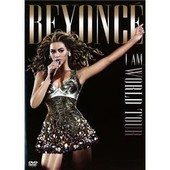 Beyonc� - I Am... World Tour