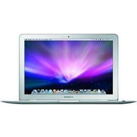 Apple MacBook Air MC503F/A 13.3