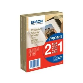 Epson C13s042167 Premium
