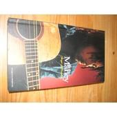 Songs Of Freedom + Dvd - Dutch Import - Bob Marley