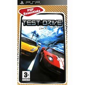 Test Drive Unlimited - Collection Essentials