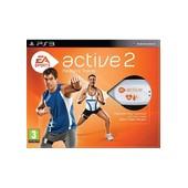 Ea Sport Active 2