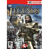Stronghold Legends - Hits Collection