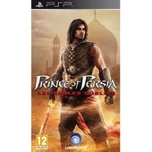 Prince Of Persia - Les Sables Oubli�s