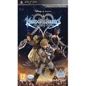 Kingdom Hearts - Birth By Sheep - Edition Sp�ciale