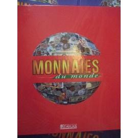 Monnaie Du Monde N� 80 : N�1 � 80