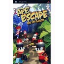 Ape Escape - On The Loose