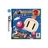 Bomberman Land Touch ! 2