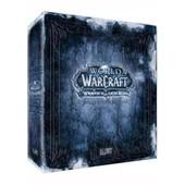 World Of Warcraft - La Col�re Du Roi Liche Edition Collector
