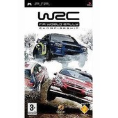 Wrc - Fia World Rally Championship Platinum