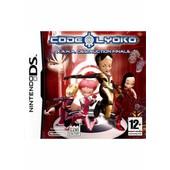 Code Lyoko - X.A.N.A. Destruction Finale