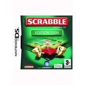 Scrabble Interactif �dition 2009