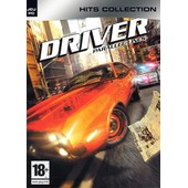 Driver 4 - Hits Collection