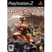 God Of War - All Time Classic