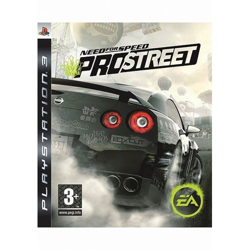 Need for Speed Most Wanted - Xbox 360