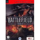 Battlefield 1942 - Pc - Vf