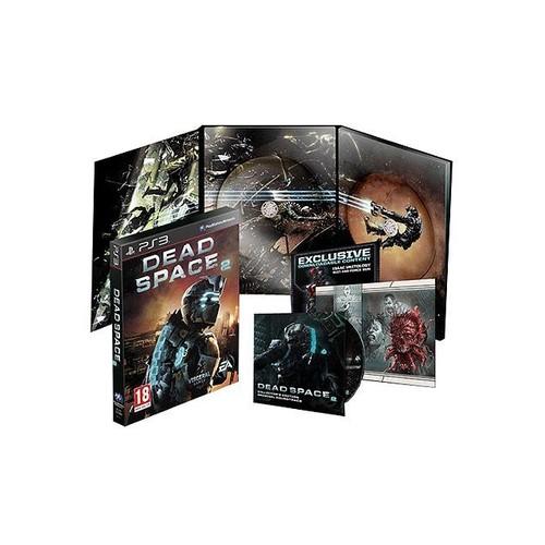 Dead Space 2 - Edition Collector
