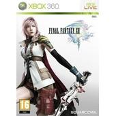 Final Fantasy Xiii - Edition Collector