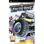 Motorstorm - Arctic Edge - Edition Collector